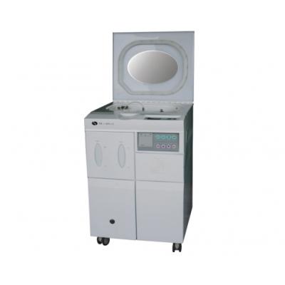 顺元全自动内镜消毒灭菌机 SY-600-I(软镜型)全自动内镜消毒灭菌机