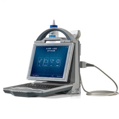 超声骨密度仪 品源超声骨密度仪 便携式超声骨密度仪BMD-A3
