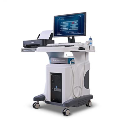 骨密度测定仪 品源医疗超声骨密度检测仪BMD-A1