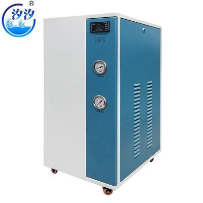 汐汐实验室用纯水设备 小型实验室用纯水设备 10-100L实验室用纯水设备
