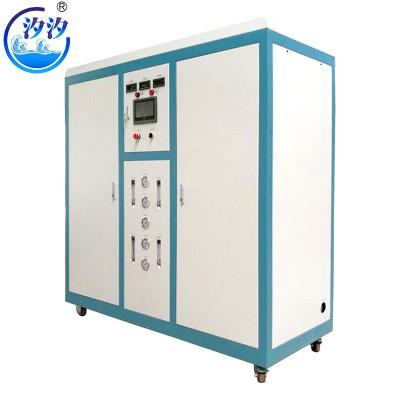 汐汐实验室用纯水设备 大型实验室用纯水设备 200L-1000L实验室用纯水设备