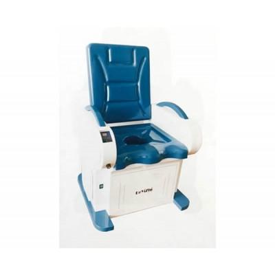 ZD系列多功能超声药物熏洗治疗机说明 无锡中德肛肠科用药物熏洗治疗机