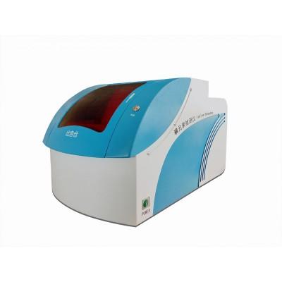 文特斯碘元素检测仪 医用碘元素检测仪 医院碘元素检测仪