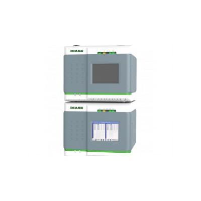 迪艾斯自动化细菌分离培养仪 全自动细菌分离培养仪 自动化细菌分离培养系统