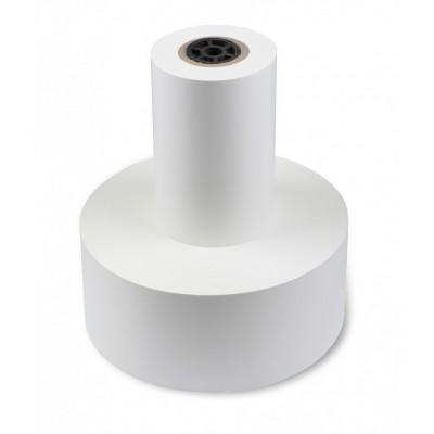 健翔 一次性医用消毒淋膜纸 医用包装高温灭菌淋膜纸价格