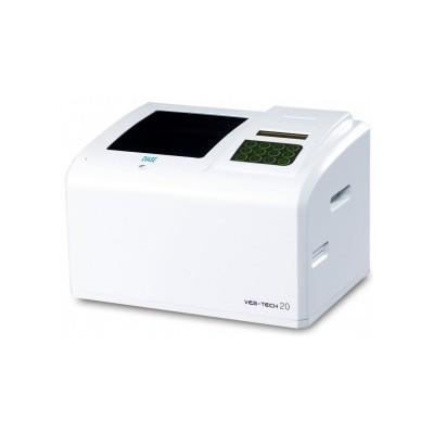 迪艾斯自动化血沉分析仪  血沉仪参数 全自动血沉分析仪