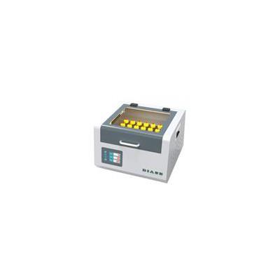 迪艾斯微生物样本预处理仪 自动化微生物样本预处理振荡仪