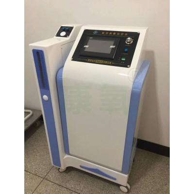 凯思特医用臭氧治疗仪JZ-3000豪华型