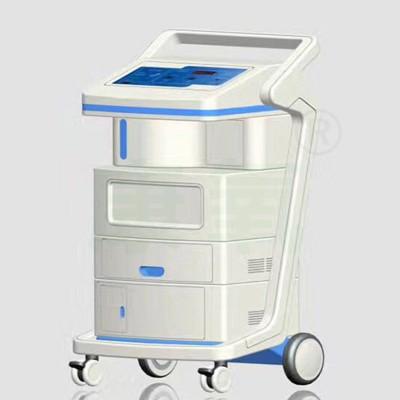 赫美斯医用臭氧治疗仪 凯思特臭氧治疗仪