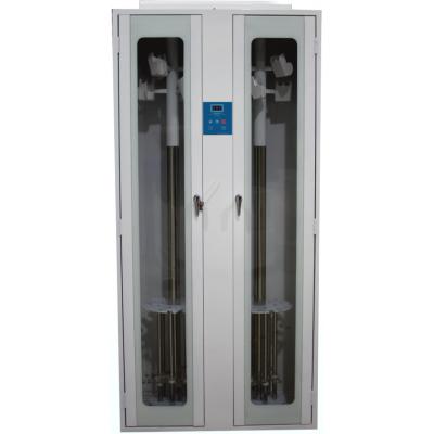 SYG-062内镜储存柜、广州顺元