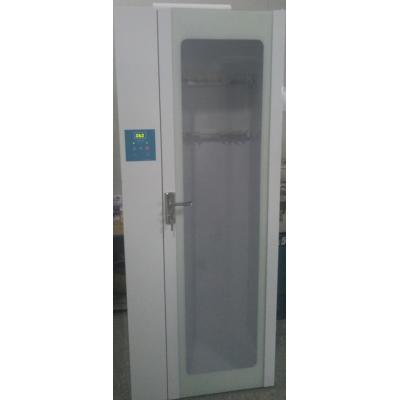 SYG-060镜储存柜、广州顺元