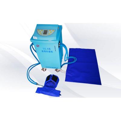 医用控温毯 华氏实业医用控温毯 YYZ-II(冷热)型医用控温毯