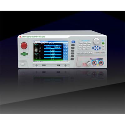 同胜 CS9921BY程控医用安规综合测试仪 多功能医用安规测试仪厂家