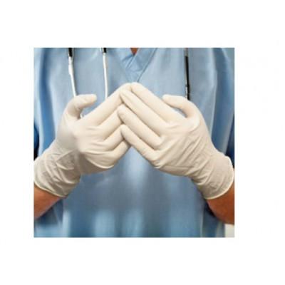 一次性医用乳胶检查手套 瑞安森一次性医用乳胶检查手套 一次性医用乳胶检查手套