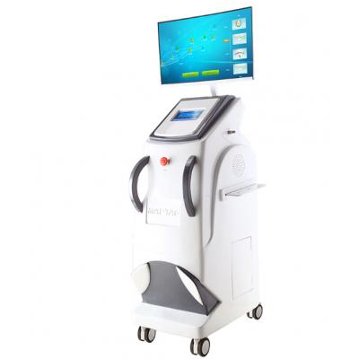 前列腺治疗仪 三维医疗前列腺治疗仪 麦普泰格SW-3901前列腺治疗仪