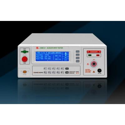 长盛仪器 CS9912Y程控医用耐压测试仪 智能型实验室专用测试仪价格