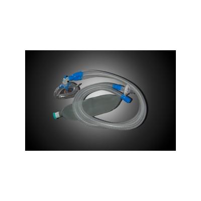 瑞阳麻醉机和呼吸机用管路套组