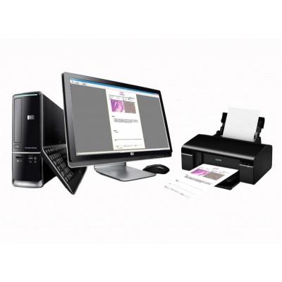 先纳显微镜影像系统 显微镜成像系统 显微镜影像系统工作站