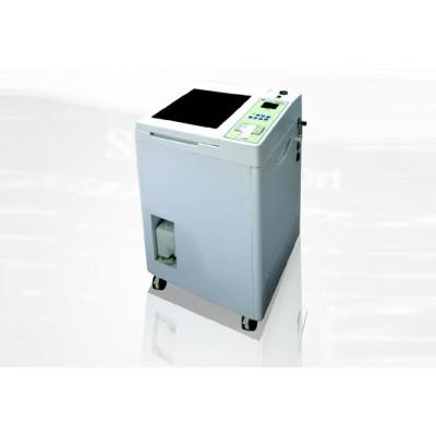 新航天内镜臭氧水自动洗消机 NXX-W-1型内镜臭氧水自动洗消机