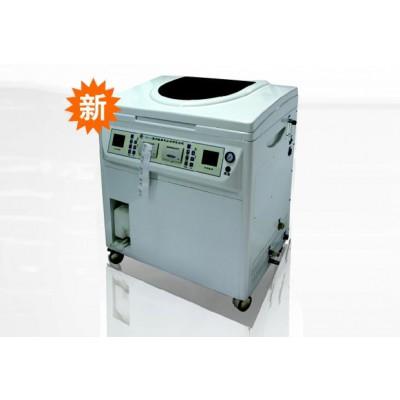 新航天双镜内镜臭氧水自动洗消机 NXX-W-2型双镜版内镜臭氧水自动洗消机
