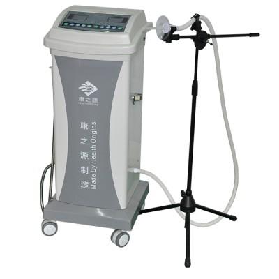 江门康之源多功能臭氧雾化妇科治疗仪KY-138A臭氧雾化妇科治疗仪厂家