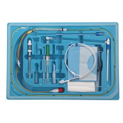 热稀释漂浮导管 吉威热稀释漂浮导管 热稀释漂浮导管价格