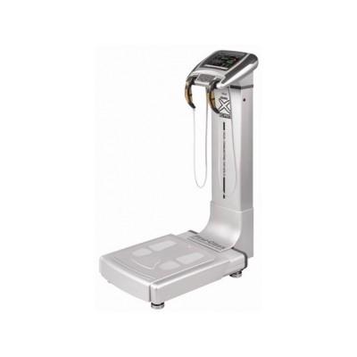 人体成分分析仪 芯瑞康人体成分分析仪 人体成分分析仪X-SCAN PLUSⅡ