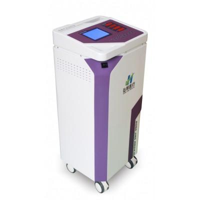 弘景医疗 EVA-C830豪华型数字化产后康复治疗系统 产后康复治疗仪价格