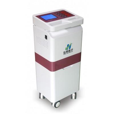 弘景医疗 EVA-C830标准型数字化产后康复治疗仪 康复综合治疗仪厂家