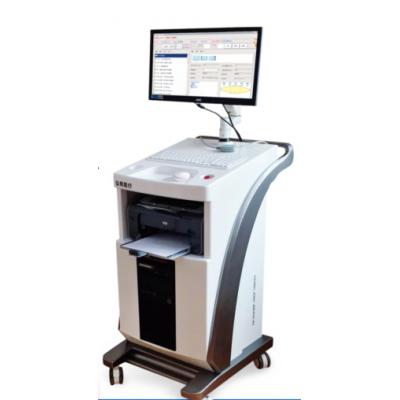 弘景医疗 EVA-C930盆底康复治疗仪 盆底快速肌电筛查系统厂家