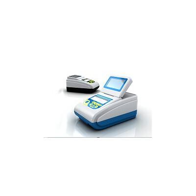 大树生物全自动干式生化分析仪(血脂仪升级版)干式生化分析仪品牌