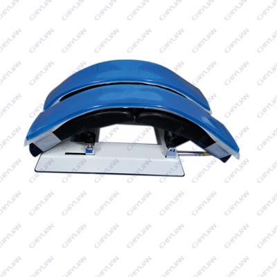 驰元生物 可调型俯卧位支撑垫 医用高分子凝胶体位垫报价