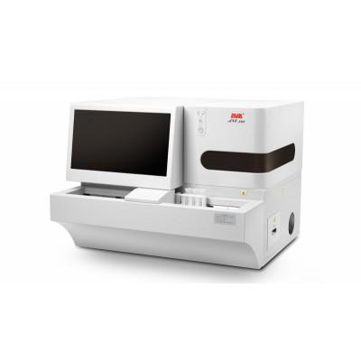 AVE-562全自动粪便分析仪