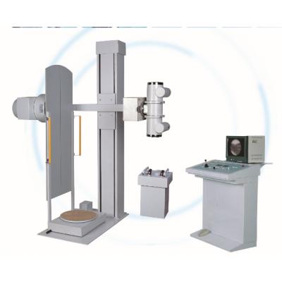 百腾医疗 BGL3000遥控X射线透视机 医用数字高频透视机厂家