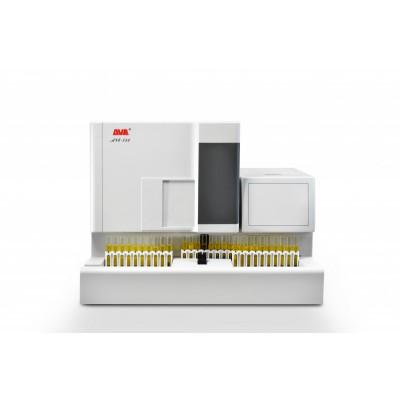 AVE-752全自动尿液干化学分析仪