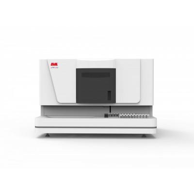 爱威AVE-772尿全项自动分析仪