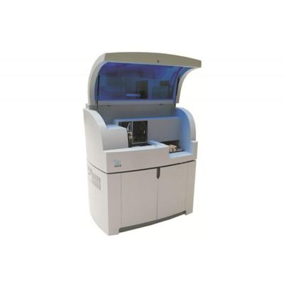 中浩生物全自动化学发光测定仪  ZH-3000全自动化学发光测定仪