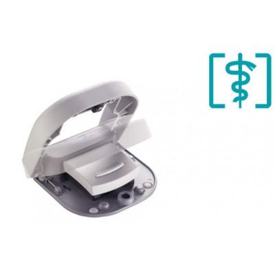 世德steute 医疗单脚踏开关 MKF-MED SK12 德国品质,激光设备