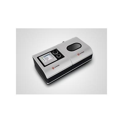 帝迈生物 DM18自动单水平家用呼吸机 智能型持续正压呼吸机报价