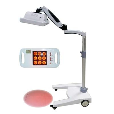 欣迈 HSME-S2复合光热透灸理疗仪 中医艾灸热辐射治疗仪报价