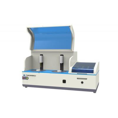 天成 TC-3010D台式全自动微量元素分析仪 医用多功能元素分析仪厂家