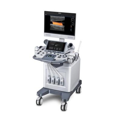 维尔康 Acclarix LX4全数字化彩色多普勒超声诊断仪 四维超声波诊断仪价格
