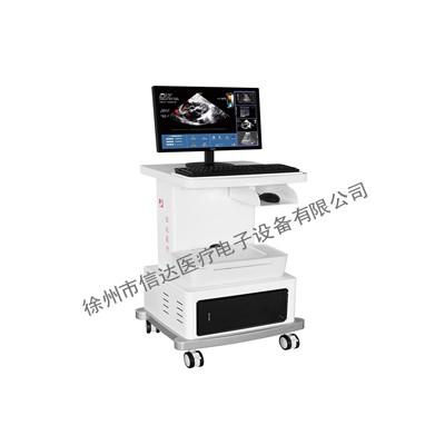 江苏信达医疗 XD-6000B型超声医学影像工作站  彩超/超声工作站
