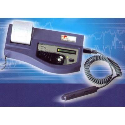 多普勒血流探测仪 致衡便携式多普勒血流探测仪 DT-2100便携式多普勒血流探测仪