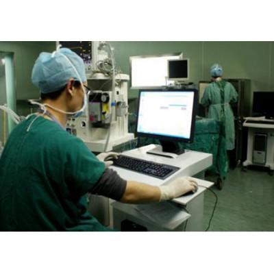 手术麻醉临床信息系统 达实久信手术麻醉临床信息系统