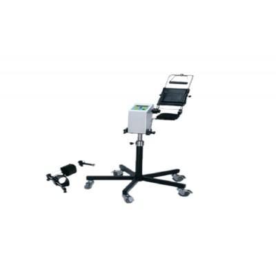 盛昌医疗 SCK-ID 上肢关节康复器 肩肘两用关节康复器价格