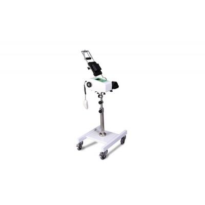 盛昌医疗 SCK-IC上肢关节康复器 肘关节立式关节康复器报价