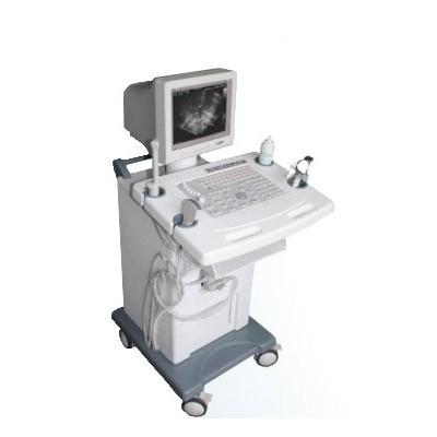 佳华 JH全数字超声诊断仪 多功能黑白超声诊断系统价格