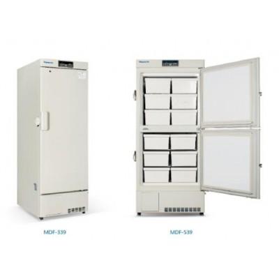 吉奥森供应松下低温冰箱/超低温冰箱/药品保存箱/储血冰箱MDF系列
