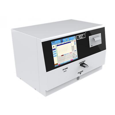 新赛亚干式荧光免疫分析仪 AFS2000A多通道(干式荧光免疫分析仪)